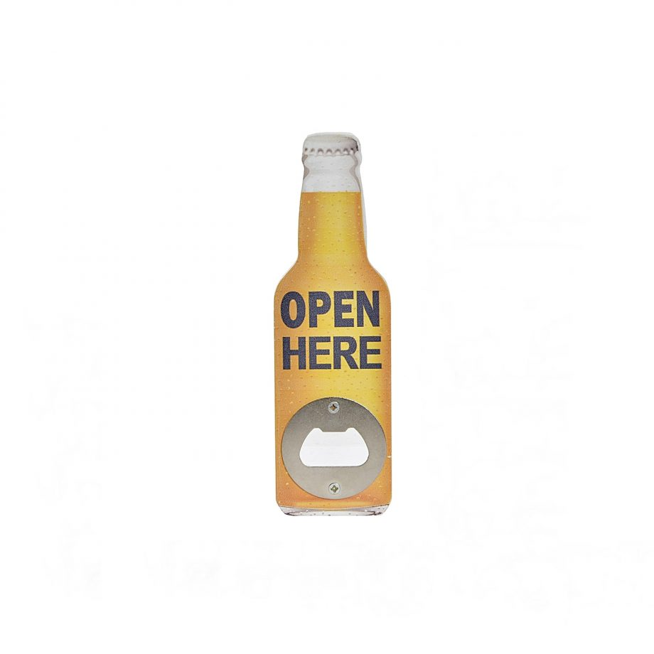 abrebotellas cerveza iman botella 1440x1440
