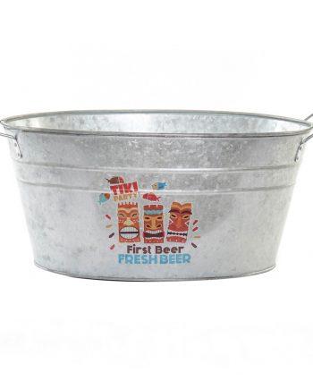 balde zinc party 1440x1440 1