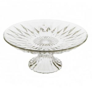 base tarta diamante 25cm 1440x1440 1