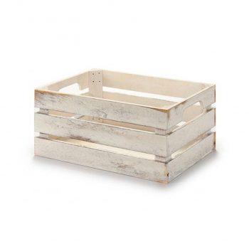 caja envejecida madera blanca 1440x1440