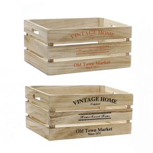 caja madera vintage 1440x1440