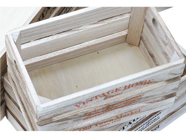 caja madera vintage interior 1942x1440