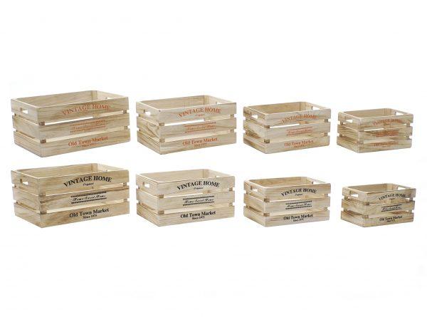 caja madera vintage tamaños1 1942x1440