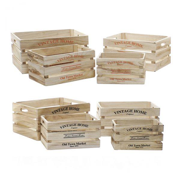 caja madera vintage tamaños2 1440x1440