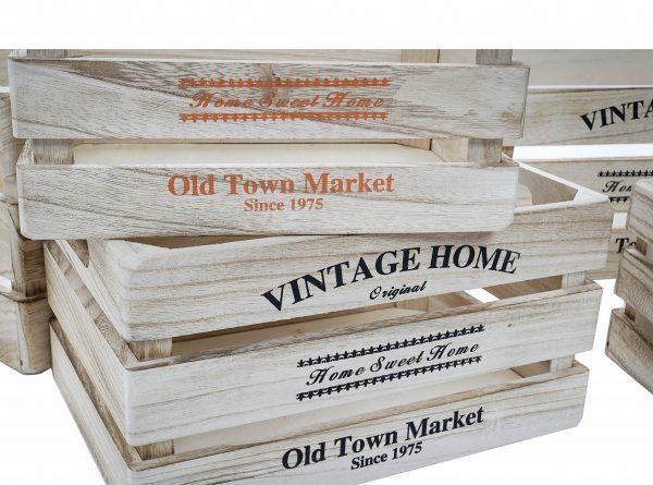 caja madera vintage texto 1440x1440