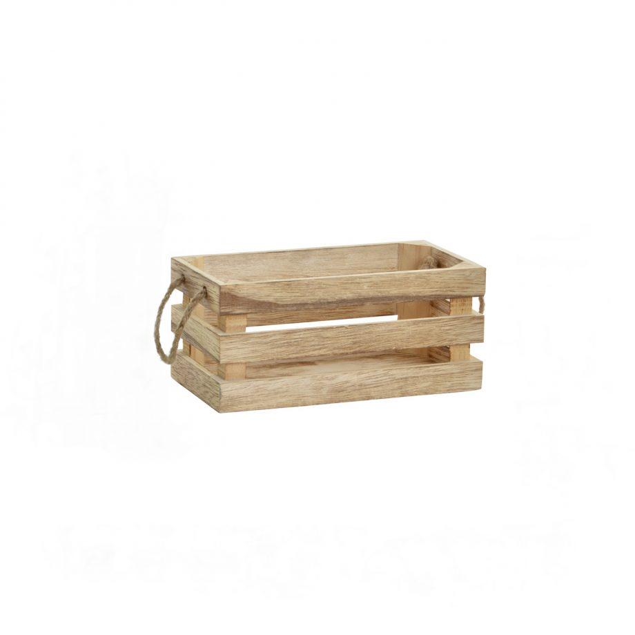 caja mini madera asas yute 1440x1440
