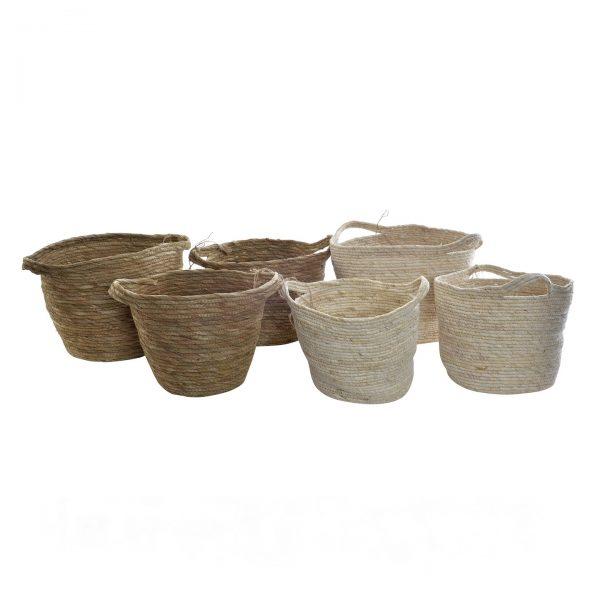 cesta capacho borla tamaños1 1440x1440