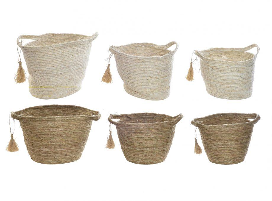 cesta capacho borla tamaños2 1440x1440
