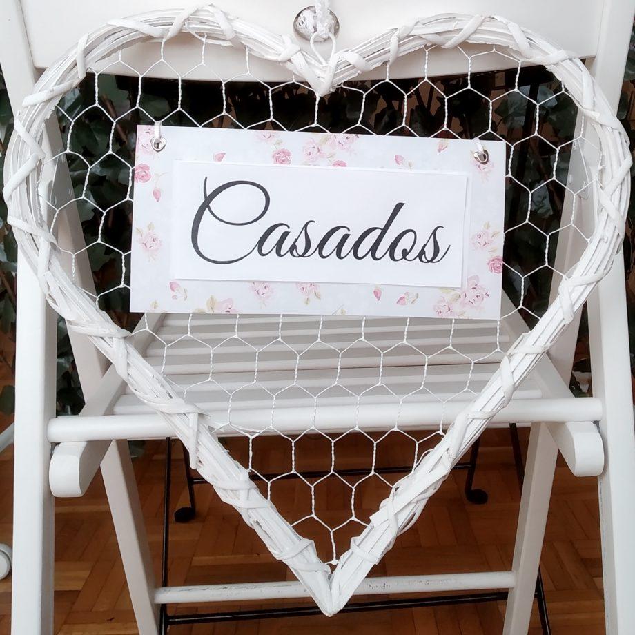corazon blanco casados2