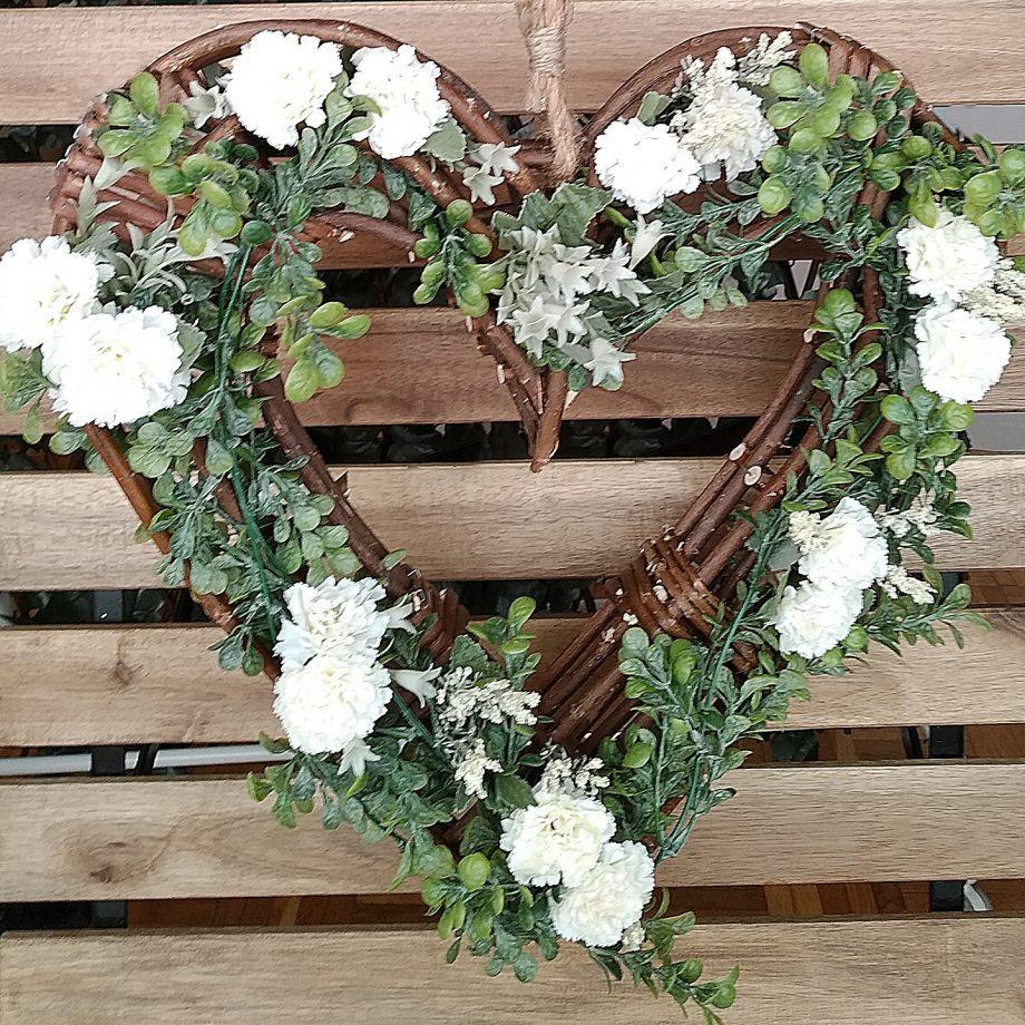 corazon madera decorado 1440x1440