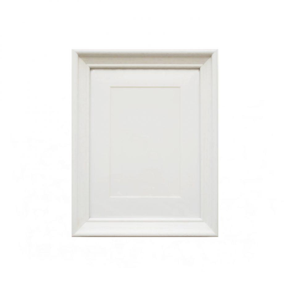 marco blanco seating mesero 1440x1440