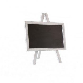 pizarra caballete blanca 1440x1440