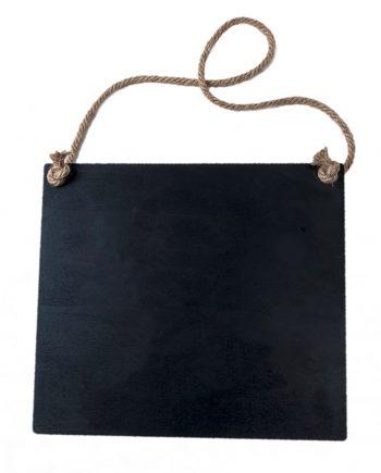 pizarra cuadrada con cuerda 1440x1440
