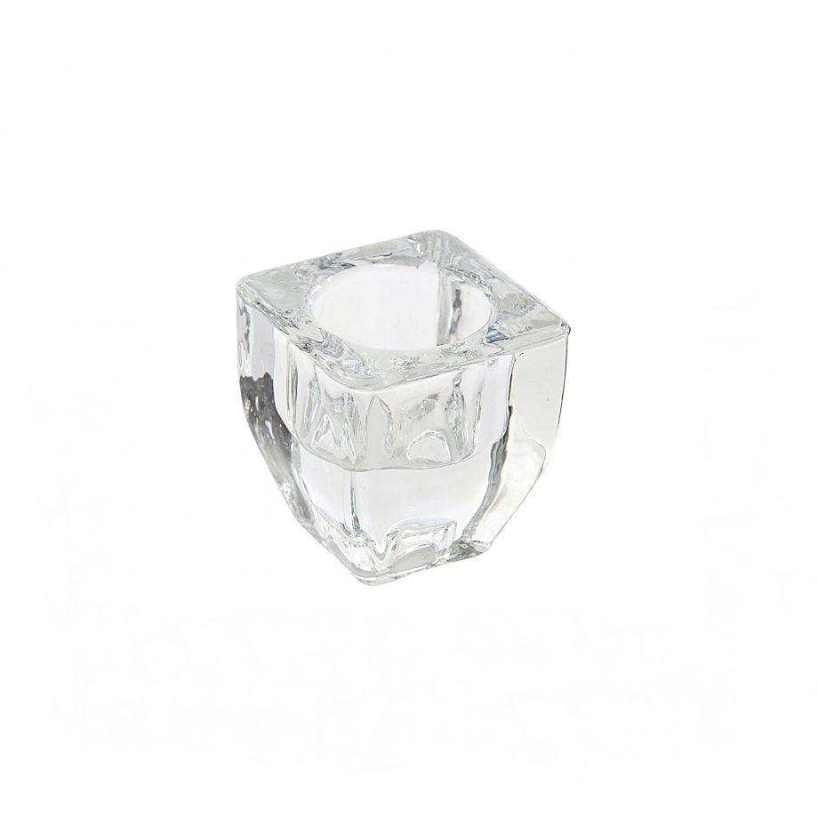 portavela cristal hielo 1440x1440