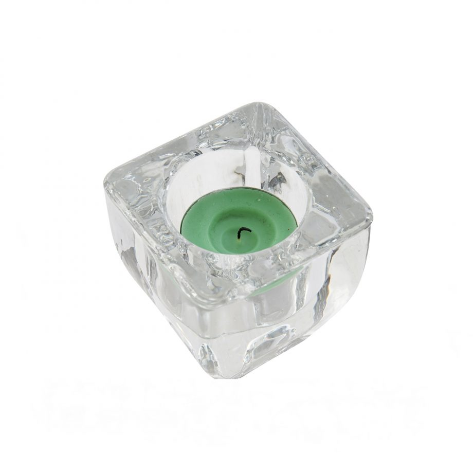 portavela cristal hielo vela 1440x1440