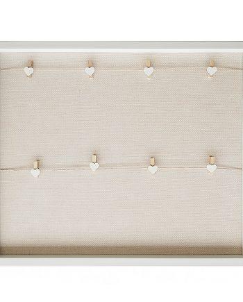 seating marco pinzas blanco 1440x1440