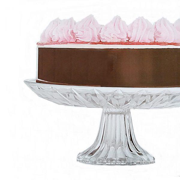 stand para tarta diamante 1440x1440