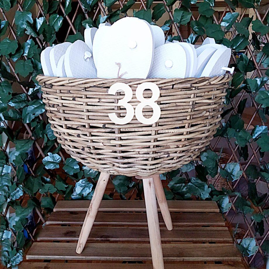 cesta numeros talla chanclas 1440x1440