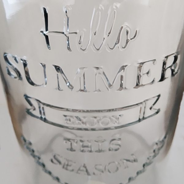 dipensador 3L hello summer detalle 1440x1440