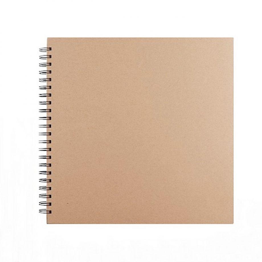 libro firmas cuadrado 1440x1440