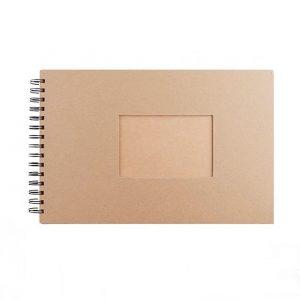 libro firmas rectangular ventana 1440x1440