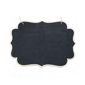 pizarra forma vintage colgar 1440x1440