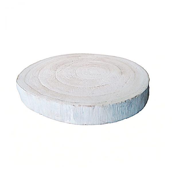 rodaja tronco blanca 1440x1440