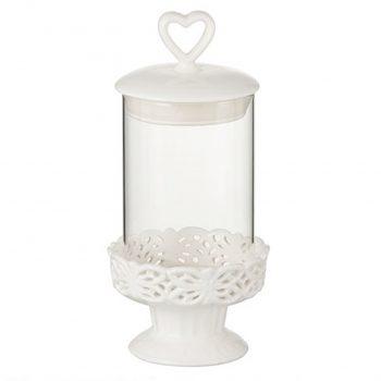 tarro corazon cristal pie ceramica 1440x1440