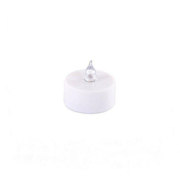 vela led mini 1440x1440
