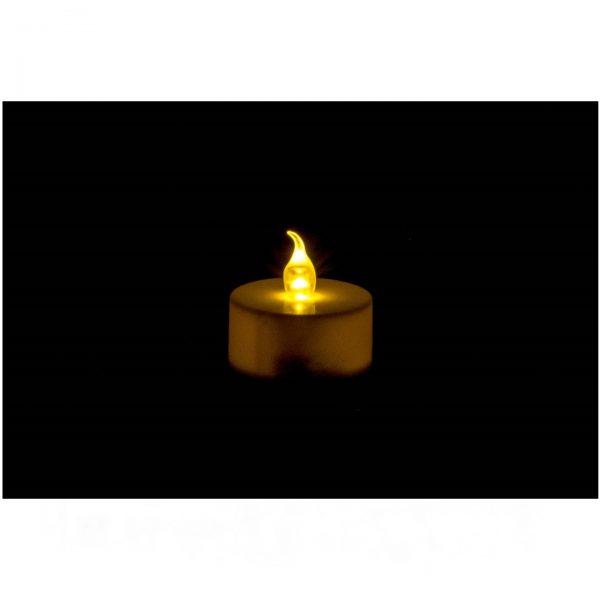 vela led mini noche 1440x1440