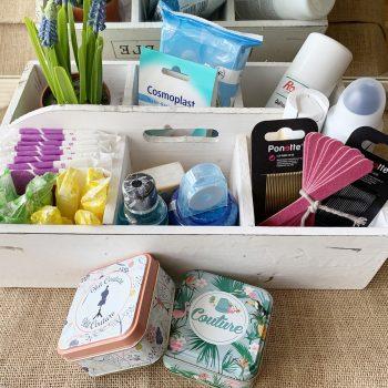 cesta baño blanca contenido 1440x1440