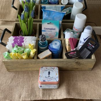 cesta baño madera contenido 1440x1440