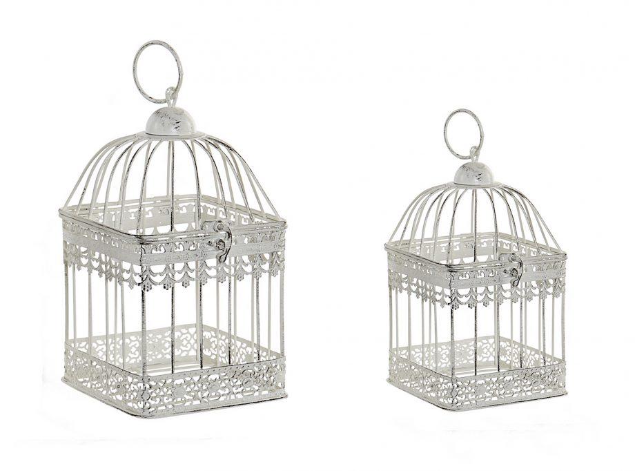 jaula blanca envejecida set 1440x1440