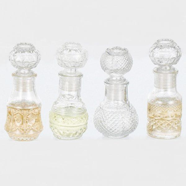 mini licoreras