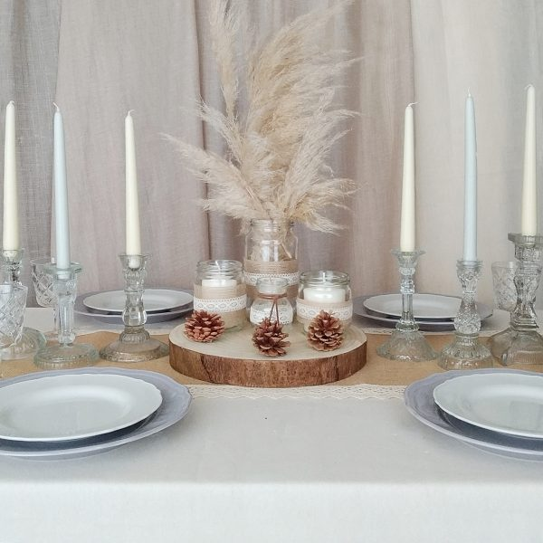 3 centro mesa navidad rustico2