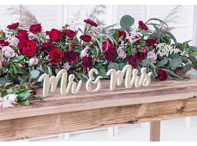 Mr and Mrs cursiva entorno2 s