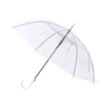 paraguas novios 1