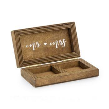 porta alianza caja doble s