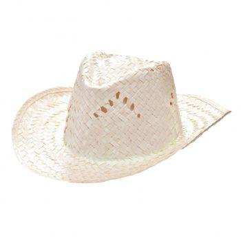 sombrero claro ala sc 1