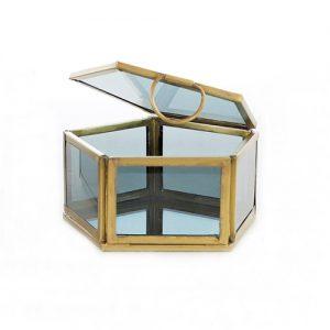 caja-porta-alianzas-pentagonal